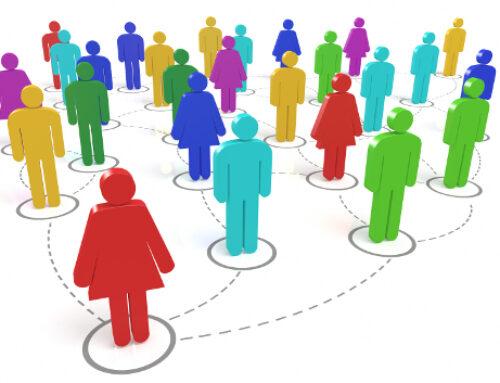 Gestión de los Interesados en el ámbito del PMI