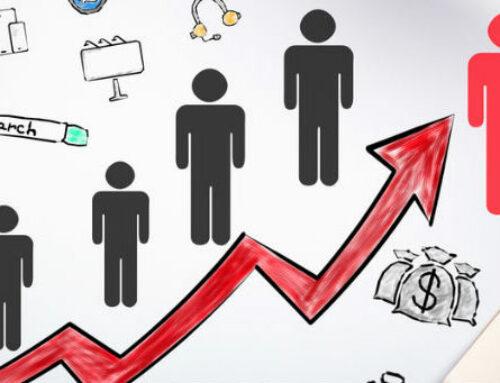 Gestión de Recursos en el ámbito del PMI